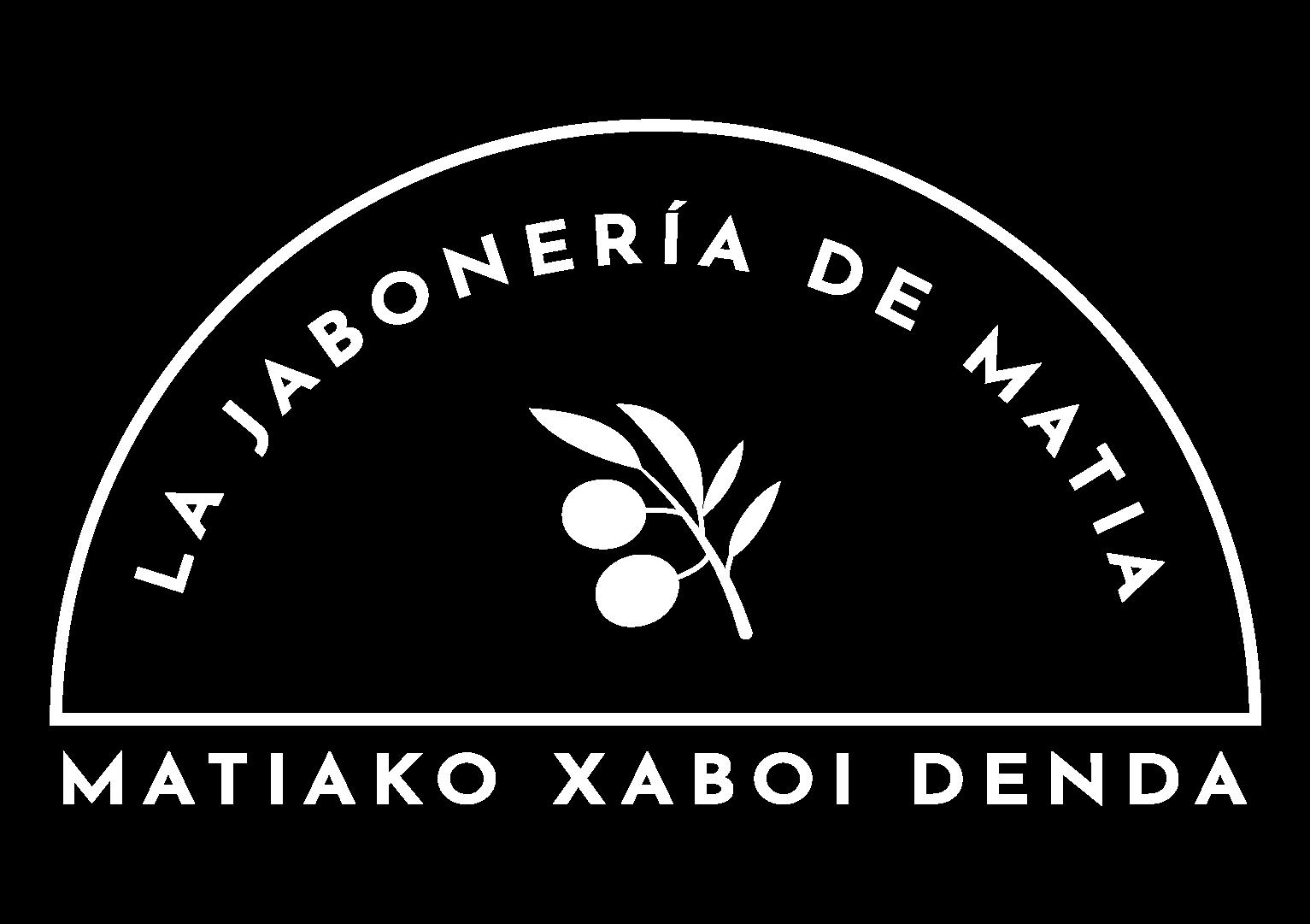 La Jabonería de Matia